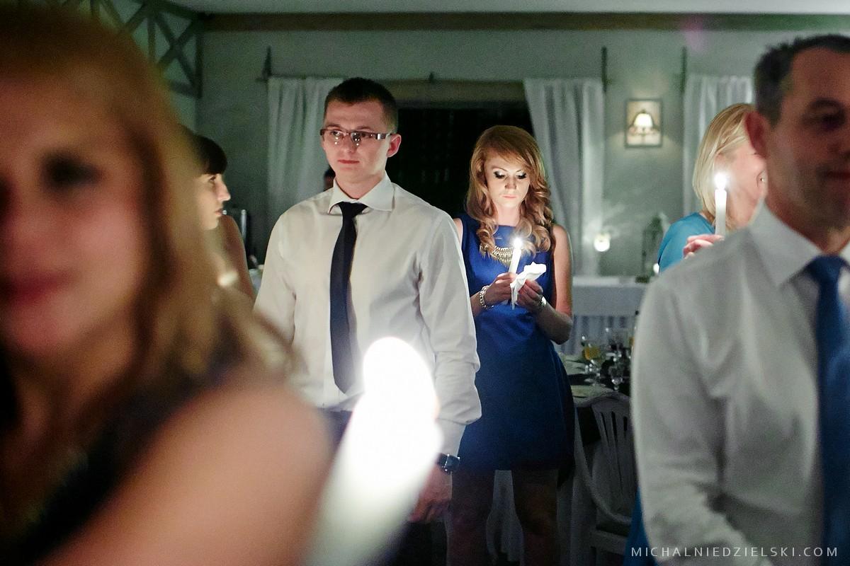 slub w Chalupa zdjecia zrobil fotograf Szczecin zachodniopomorskie