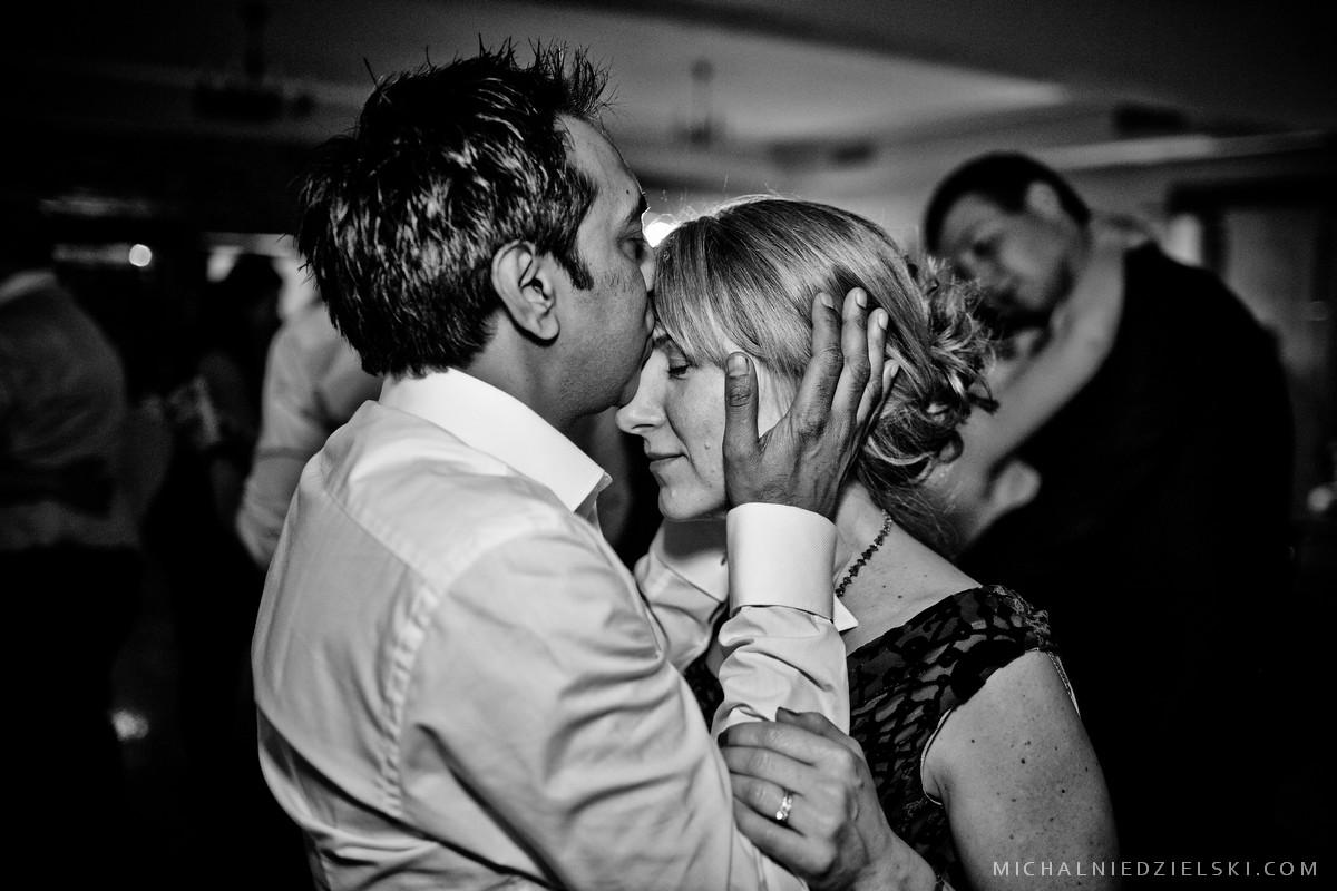 wesele w Gosciniec Nad Ina fotograf z zachodniopomorskie wykonal zdjecia slub Poznan wielkopolska