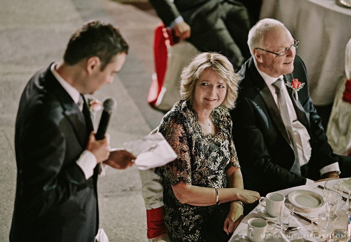 zdjecia ze slubu w Zamek Gniew w wykonaniu fotograf Szczecin zachodniopomorskie fotografia slubna Poznan wielkopolskie
