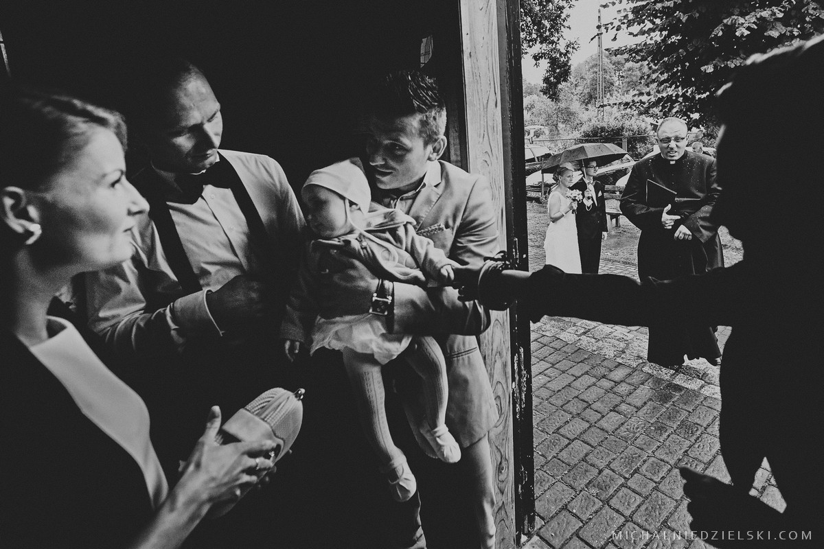 zdjecie slubne z ceremonii ktore zrobil fotograf ze Szczecina Poznan fotografia slubna wielkopolska
