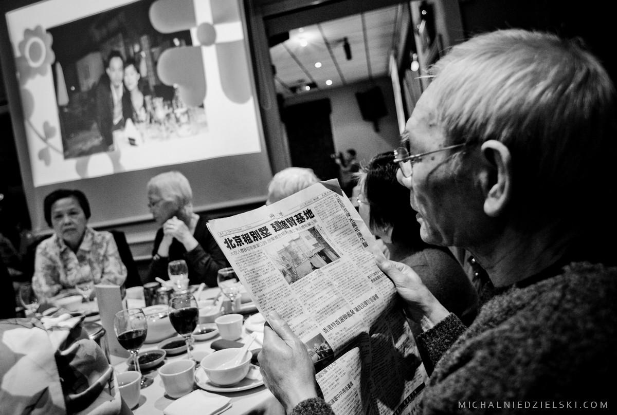 chinski slub Kin i Jack zdjecia wykonal fotograf Szczecin zachodniopomorskie zajecia slubne Poznan wielkopolska