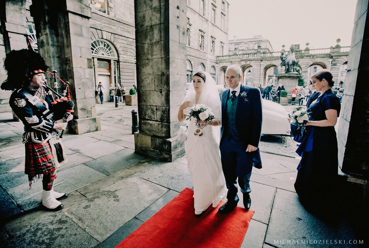 fotograf Szczecin zachodniopomorskie wykonal fotografia slubna reportaz slubny Poznan wielkopolska