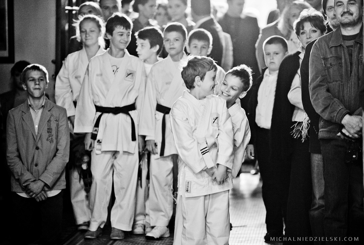 zdjecia ze slubu Julity i Bartka w wykonaniu fotografa z Poznania w obiektywie fotograf slubny Szczecin