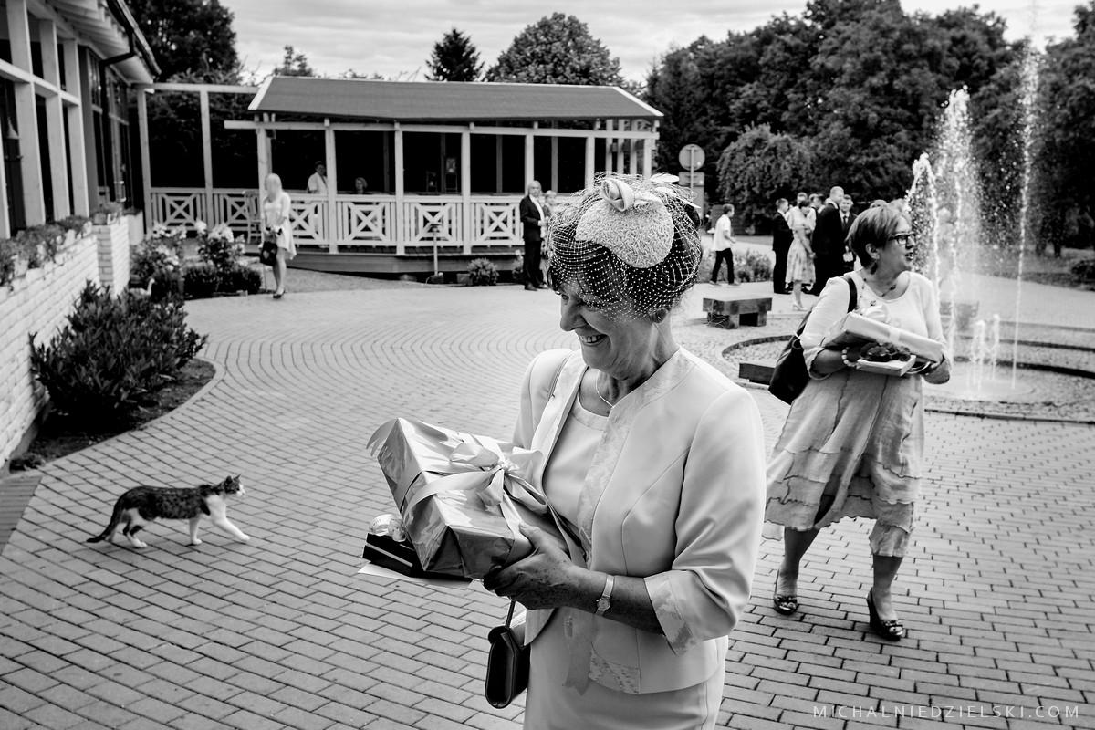 slub uSniezkow autorstwa fotografa ze Szczecina zachodniopomorskie zdjecia slubne Poznan wielkopolska