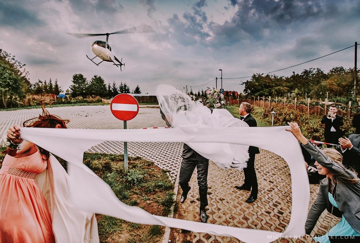 Sylwia Dorenda slub uSniezkow zdjecia autorstwa fotografa ze Szczecina zachodniopomorskie zdjecia slubne Poznan